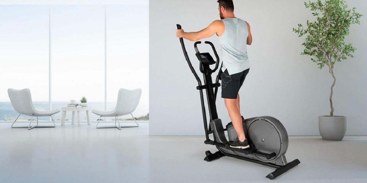 Siłownia czy Fitness Mangosteen – jaki trening lepiej przygotuje Twoją sylwetkę do sezonu bikini?