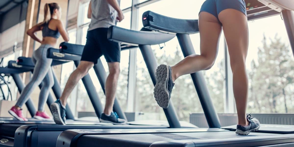 Jak ćwiczyć żeby schudnąć i nie nabrać mięśni? - Forum sunela.eu