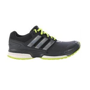 2.Adidas Response Boost 2